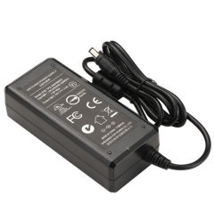 C14 Desk Top 9V 5A AC Adapter