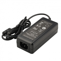 C14 Desk Top 24V 3A AC Adapter
