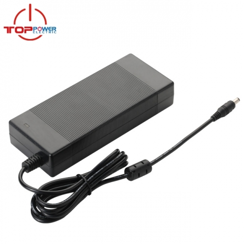 C6 Desk Top 24V 5A AC Adapter